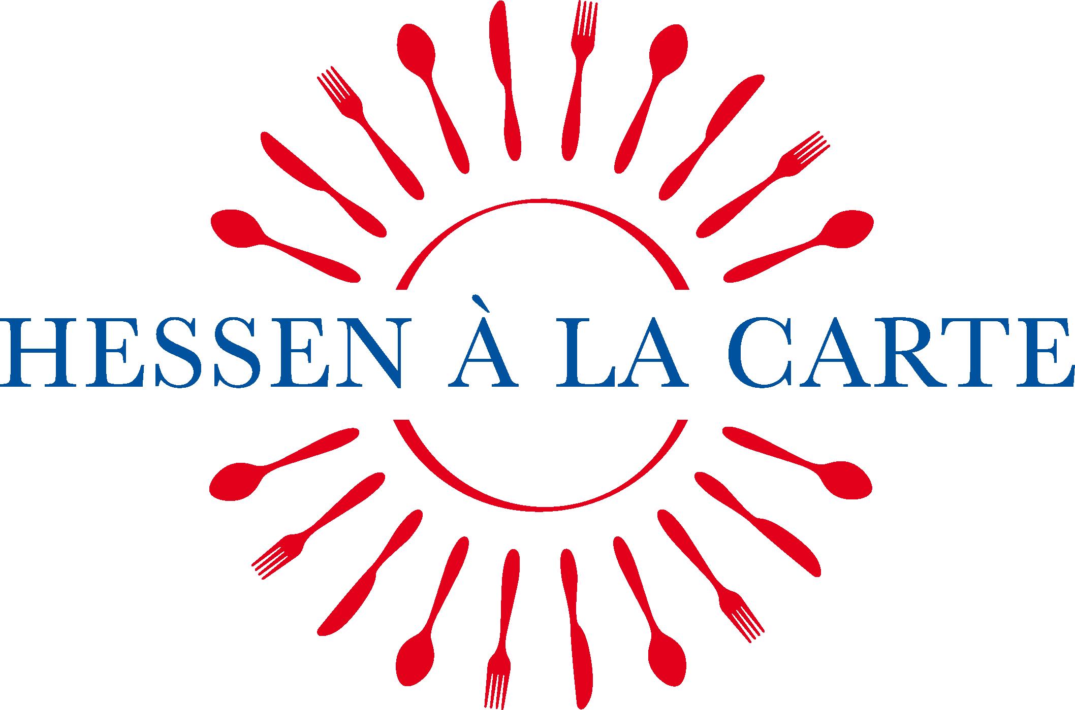 Hessen-a-la-Carte